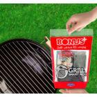 Bonus+ Grill Smart Pack