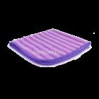 Bonus+ Microscrub kendő