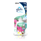 Glade Sense&Spray illatosító utántöltő