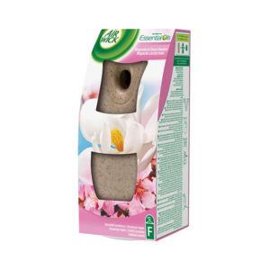 Air Wick Fresh Matic illatosító készülék magnolia