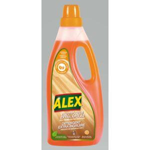 Alex Extra ápolás laminált padló 750ml