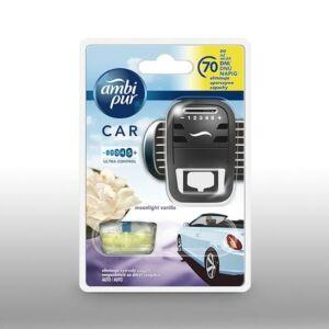 Ambi Pur Car illatosító készülék