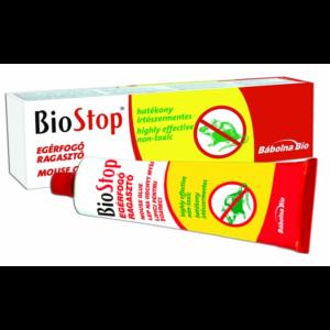 BioStop egérragasztó 150 ml