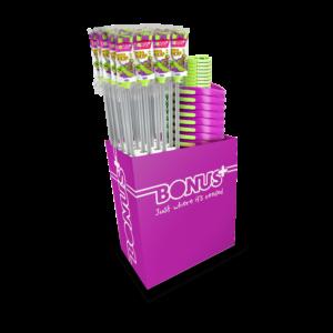 Bonus+ MicroMop felmosókészlet