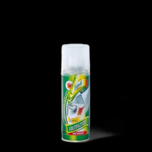 Hippolit száraz folttisztító aeroszol 200 ml