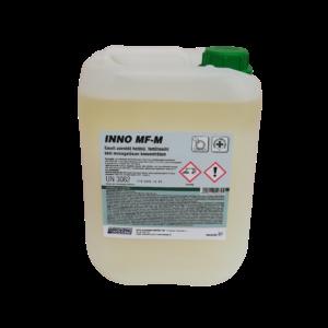 Inno MFM fertőtlenítő mosogatószer 5 liter