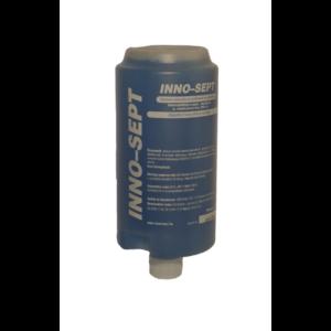 Inno-Sept kézfertőtlenítő folyékony szappan 1 liter