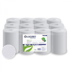 Lucart Eco 14 CF papírtörlő