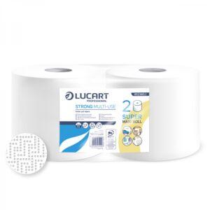 Lucart Strong Multi Use ipari papírtörlő