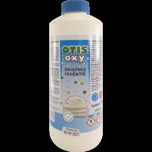 Otis Oxy oxigénes fehérítő 1kg