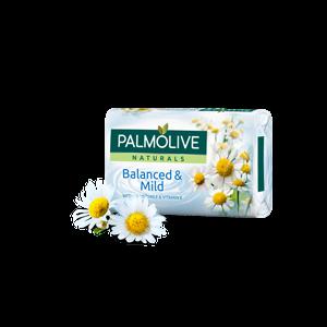 Palmolive szappan 100 gr