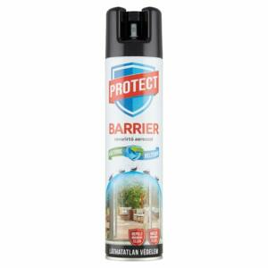 Protect Barrier rovarirtó aeroszol 400ml