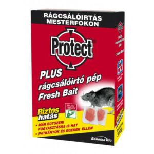 Protect rágcsálóirtó pép 150gr