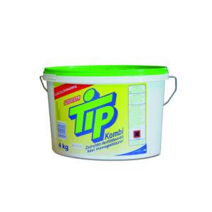 Tip Kombi Professional mosogatópor vödrös 4 kg