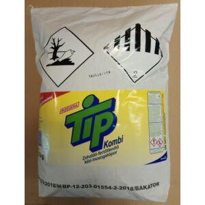 Tip Kombi Professional mosogatópor utántöltő 10kg