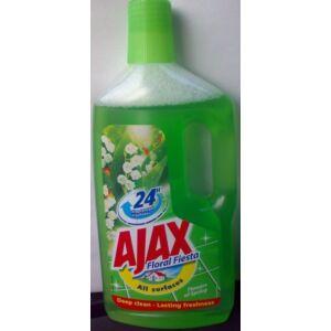 Ajax Floral Fiesta 1 liter gyöngyvirág