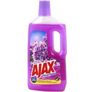 Ajax Floral Fiesta orgona