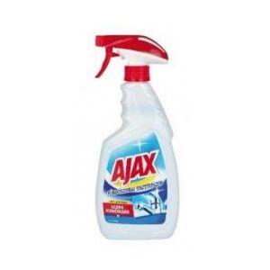 Ajax fürdőmester 750 ml