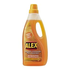 Alex padlófényező 2 in 1 linóleum 750 ml