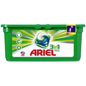 Ariel mosókapszula 30 db-os