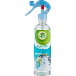 Air Wick Aqua Mist  375 ml fresh waters