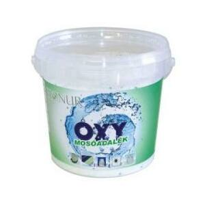 Bionur Oxy mosószer adalék 1,2 kg