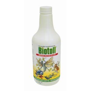 Biotoll univerzális rovarirtó permet utt. 500 ml