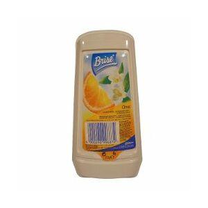 Brise illatosító zselé citrom illatban
