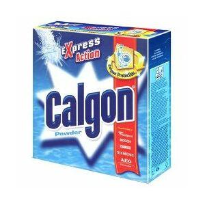 Calgon vízlágyító 500 gr