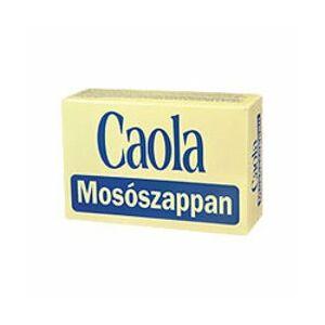 Caola mosószappan 200 gr