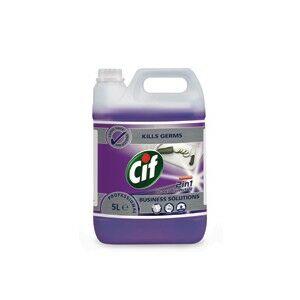 Cif mosogató Mint 5 liter