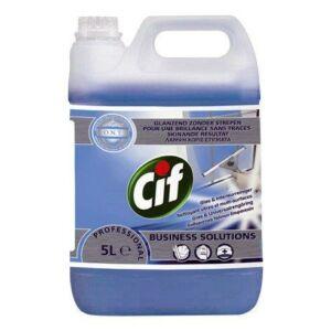 Cif Professional ablaktisztító 5 l