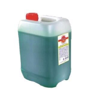 Clarasept fertőtlenítő folyékony szappan 5 liter