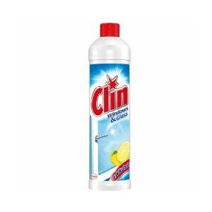 Clin ablaktisztító utántöltő 750 ml