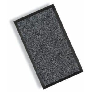 Coronet lábtörlő beltéri 60x90 cm