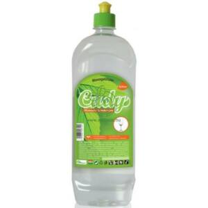 Cudy illatmentes mosogatószer 1 liter