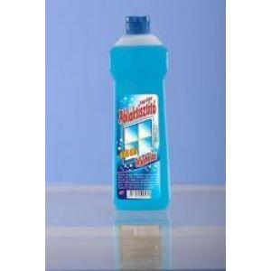 Dalma ablaktisztító utántöltő 500 ml