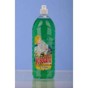 Dalma Brill mosogatószer 1 liter