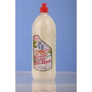 Dalma Brill mosogatószer balzsamos 1 liter