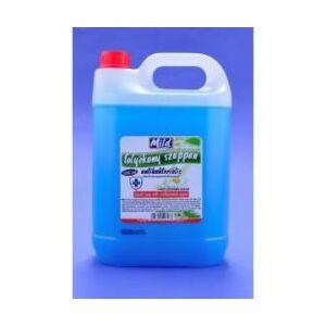 Dalma folyékony szappan antibakteriális 5 liter