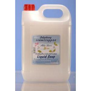 Dalma folyékony szappan Mild 5 liter