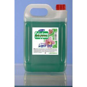 Dalma folyékony szappan színes 5 liter