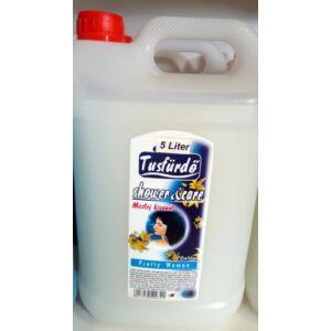Dalma Mild tusfürdő 5 liter