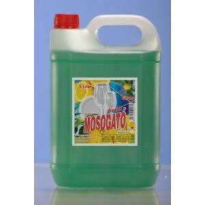Dalma Mosogatószer 5 liter