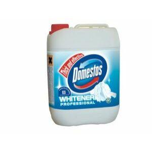 Domestos fehérítő 5 liter