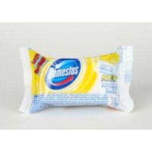 Domestos 3in1 WC rúd utántöltő 40 gr citrom