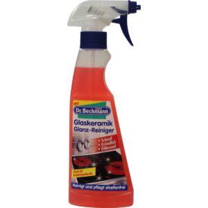 Dr. Beckmann kerámia tisztító spray