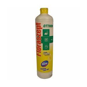 Flóraszept 1 liter citromos