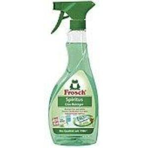 Frosch ablaktisztító 500 ml