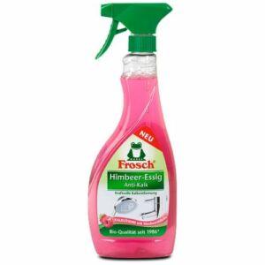 Frosch málnaecetes fürdőszoba tisztító 500 ml